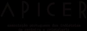 Apicer