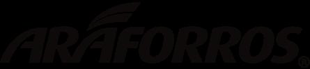 Araforros