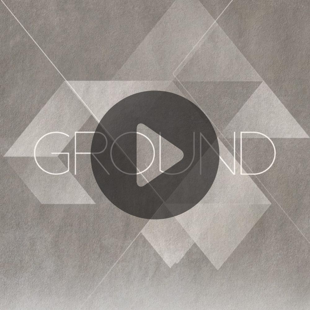 Love Tiles Ground