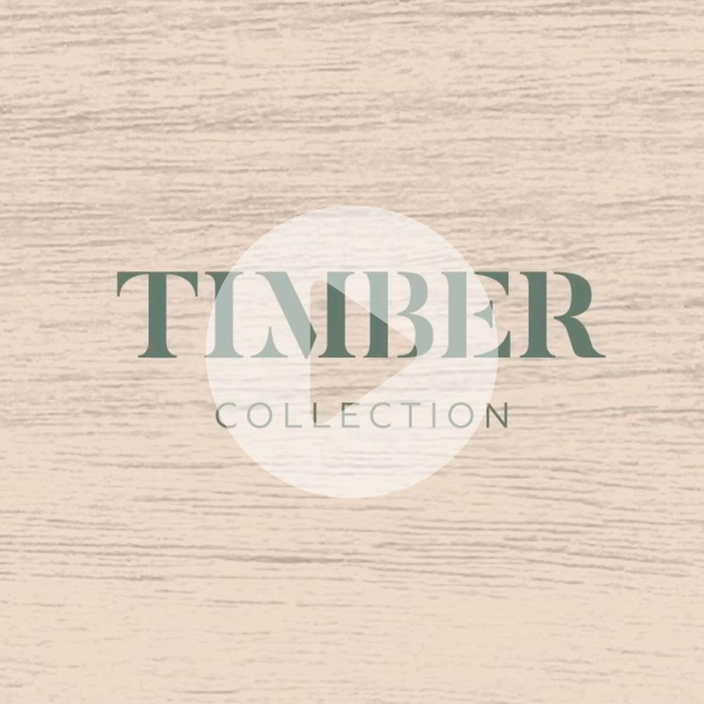 Love Tiles Timber