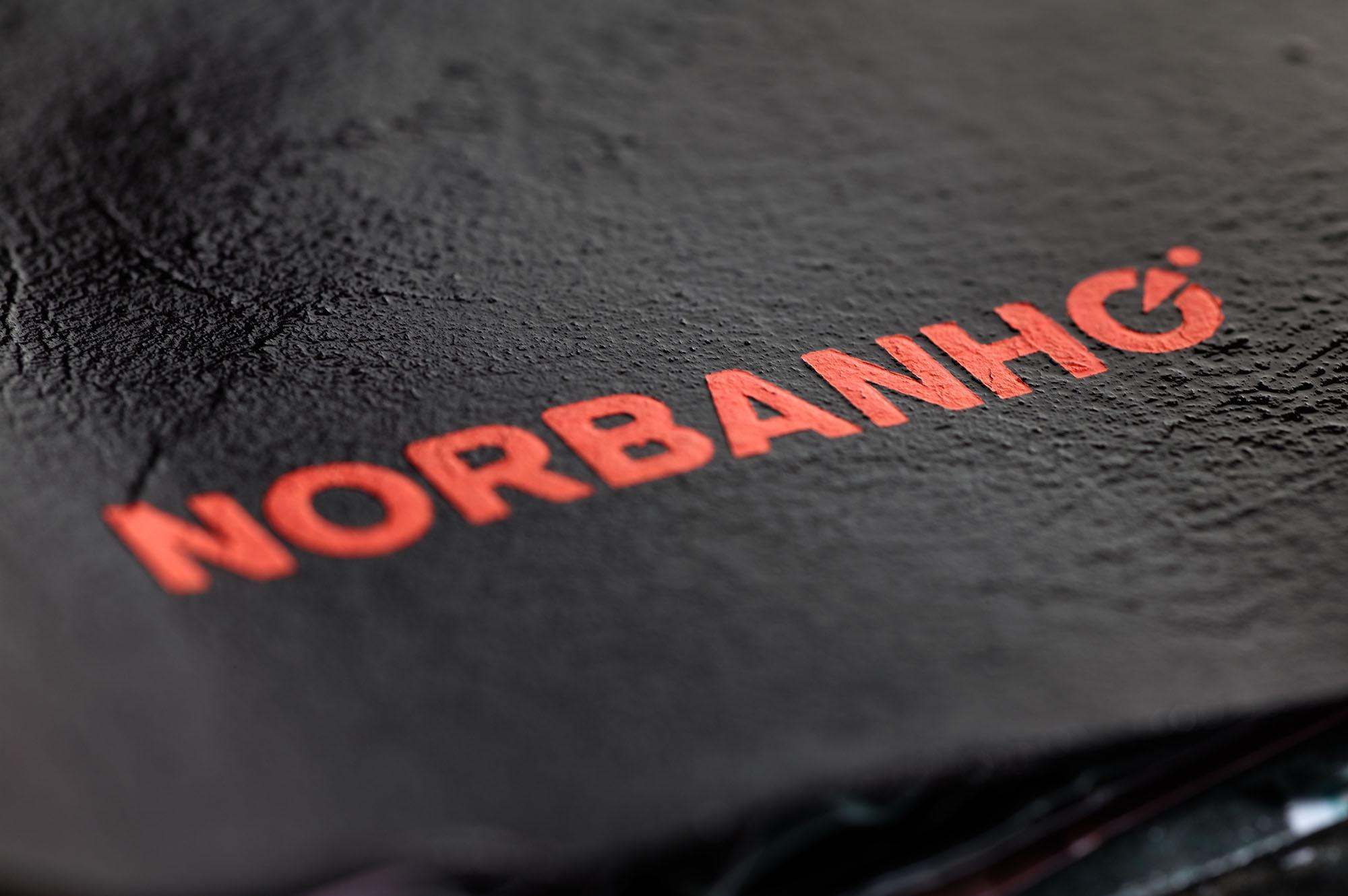 Norbanho
