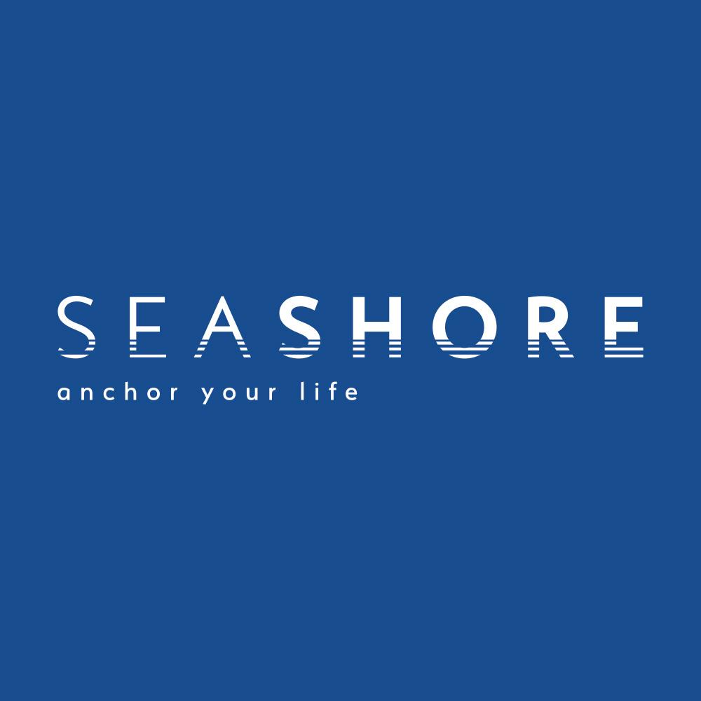 Seashore Branding